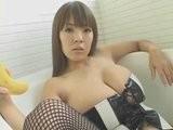 Hitomi Tanaka The DJ Fukalya Remix