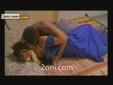 Mallu Sindhu In Bra Desi Nude Kumtaz