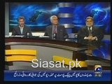 Siasat.pk - Geo Capital Talk - November 25th 2008 - 5 Of 5
