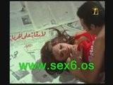 Arab Sex Porn نيك و تعرى حلمة بزازسعاد حسنى فى مشهد ممنوع
