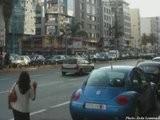 MAROC DÉVELOPPÉ !!! Tahia Bledi El Marok !!! CASABLANCA