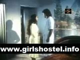 Malayalam Top Actress Sharmili Real First Night Sex Scene, D