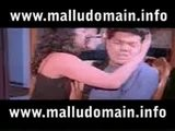 Mallu Sex Is Clover Sex With All Type Of Mans And Loving Sex