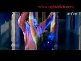 Hot Koneenica Banerjee Hot Bangla Rain Sex Scene