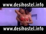 XXX Rated 3x HOT Sexy Mallu Lesbian Webcam Girl Teasing Sex