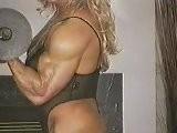 Karla Nelson 04