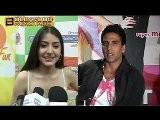 Anushka To Romance Akshay Kumar