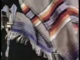 Antonio Banderas & Los Lobos Cancion Del Mariachi