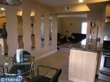Homes For Sale - 47 Judson St Apt 13A - Edison, NJ 08837 - R