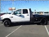 Used 2007 Dodge Ram 3500 Amarillo TX - By EveryCarListed.com