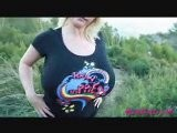 MeetBeshine Promo1 Www.sitiofan.com