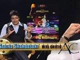 ACC - Slumdog Millioinaire Press Day - Anil Kapoor