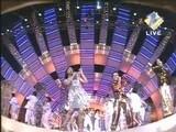 Sa Re Ga Ma Pa Little Champs 2007 Grand Final Part 6
