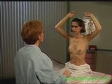 Medical Female Breast Exam