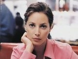 Christy Turlington La Plus Belle