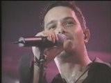 Alejandro Sanz - Mi Soledad Y Yo Live