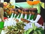 Jashne Amad E Rasool Naat Sharif