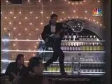 DESPERADO - Antonio Banderas Gitar Show