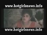 Indian Hot Sex Xxx Girls Desi Hot Of India Desi Cute Sex Bol