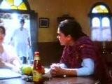 Akele Hum Akele Tum 1995 Super Hit Amir Khan Part 4 16