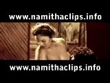 Indian Sex Scenes Desi Girls Xxx Sex Films And Porn Vedios