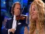 Andre Rieu - Ave Maria Maastricht 2008 DIGITAL TV