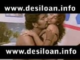 Sucking Hto Malayalam Mallu Sex Scene Telugu Desi Xxx