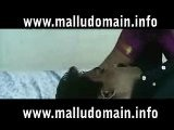 Indian Sex Mallu Girls Malluaunty Reshmasex Shakeela