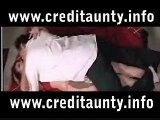 Indian Sex Desi Hot Girls Mallu Sexy Nude Dance Song Film