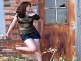 Photographer Abilene - Wedding Photographer Abilene
