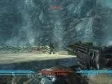 Fallout 3: Operation Anchorage - Cliffside