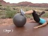 Must Do Exercises To Prepare Your Knees For Hiking