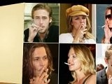 Quit Smoking - Try Smokeless Cigarettes