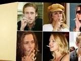 Quit Smoking - Try Smokeless Cigarettes