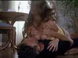 Hot Sex Debora Caprioglio