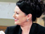 25 TV Characters: Karen Walker