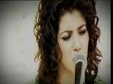 Katie Melua - Just Like Heaven