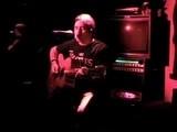 BARE BONES VK Lynne Live Flashrock Music