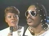 Dionne Warwick Stevie Wonder - It's You