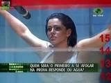 Fabiana Andrade - Prova Do Tubo