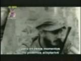 2 Documentales Sobre Cuba En La Hojilla