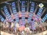 Sa Re Ga Ma Pa Little Champs 2007 Grand Final Part 5