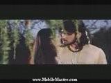 Bollywood - Amrita Rao Hot Kiss