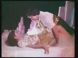 Jayamalini, ? ,Silk Smitha & Anuradha In Kondaveeti Raja