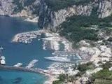 Santa Lucia Andrea Bocelli Napoli, Capri, Ischia
