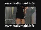Indian Sex Desi Girls Hindi Movie Sex Bollywood Mallu Women