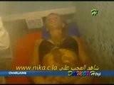 Chouha Arabia فضيحة الحمامات بالمغرب والنساء العاريات