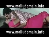 Mallu Aunty Video Sex And Fucking Moments Malayalam Sex Scen
