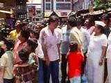 Akele Hum Akele Tum 1995 Super Hit Amir Khan Part 8 16