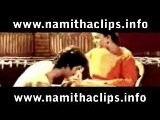 Indian Sex Tamil Mallu Masala Movie Mid Night Call